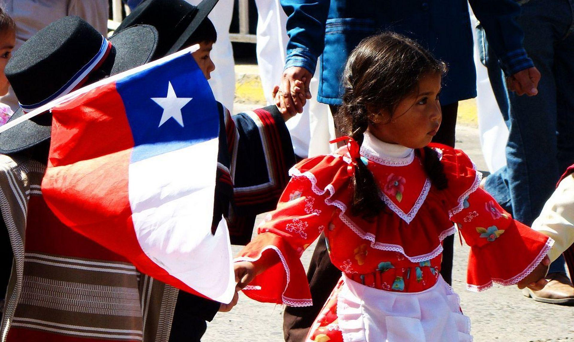 wyprawy-Chile-ludność