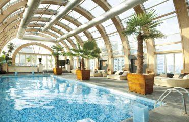 wyprawy-Chile-zakwaterowanie-Hotel-TheRitzCarlton-Santiago