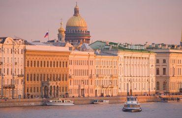 01-white-nights-festival-saint-petersburg-russia