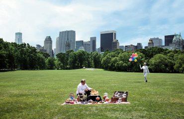 1-wyprawy-usa-nowy-york-central-park