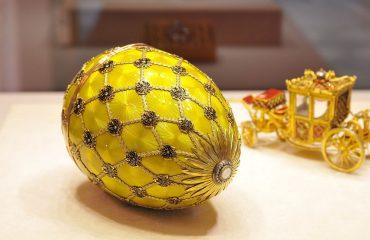 1.-Faberge-Egg