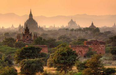 18-str-Bagan2