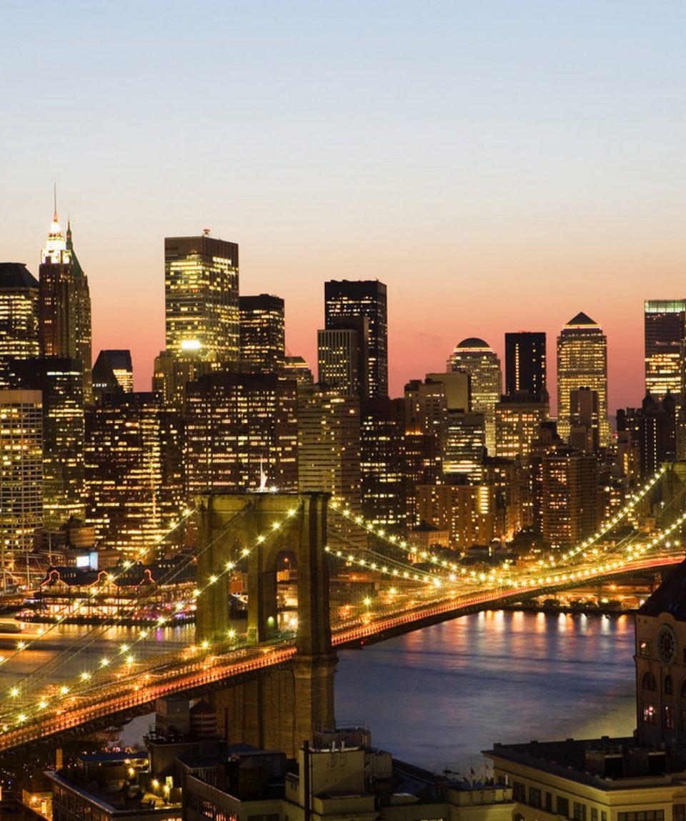 2-wyprawy-usa-nowy-york-skyline