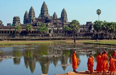 22-kambodia