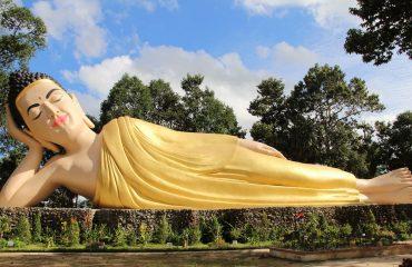 23-str-Kampong-Cham_Hluong-Preah-Sdech-Kon_Pic-4_by-Vic-1