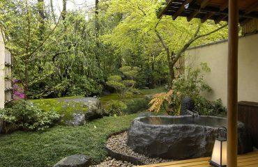 28-str-dolne-Gôra-Kadan-Hakone