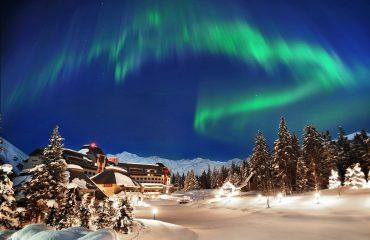 3-wyprawy-usa-Hotel-Northern-Lights