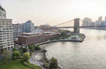 3-wyprawy-usa-nowy-york-manhattan-bridge