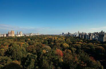 4-wyprawy-usa-nowy-york-central-park
