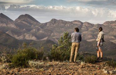 44-str-dolne-Arkaba-Flinders-Ranges