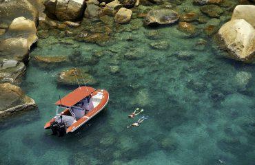 45-dolne-Snorkeling-Orpheus-Island