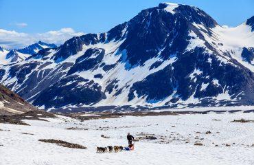 5-wyprawy-usa-Trimble-Glacier