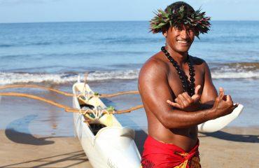 6-wyprawy-usa-hawaje-man