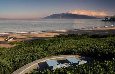 7-wyprawy-usa-hawaje-Four-Seasons-Resort-Maui