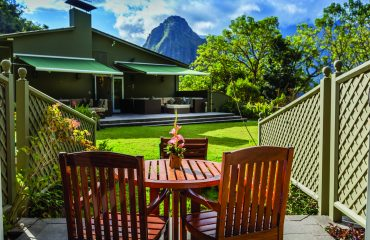 9 górne - Belmond Sanctuary Lodge 01