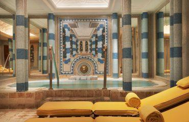 AQVA-Club-Sheraton-Addis-a-Luxury-Collection-Hotel-Addis-Ababa