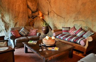 Amalinda Lodge (46)