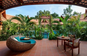Angkor-Village-Hotel-and-Resort-Siem-Reap