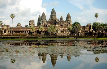 Angkor-Wat-Temple-1_Siem-Reap