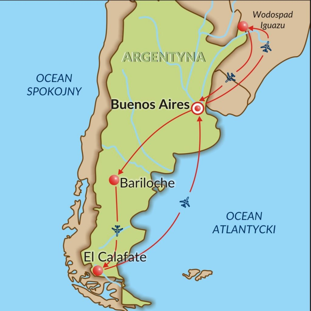 Argentyna-10dni-cr