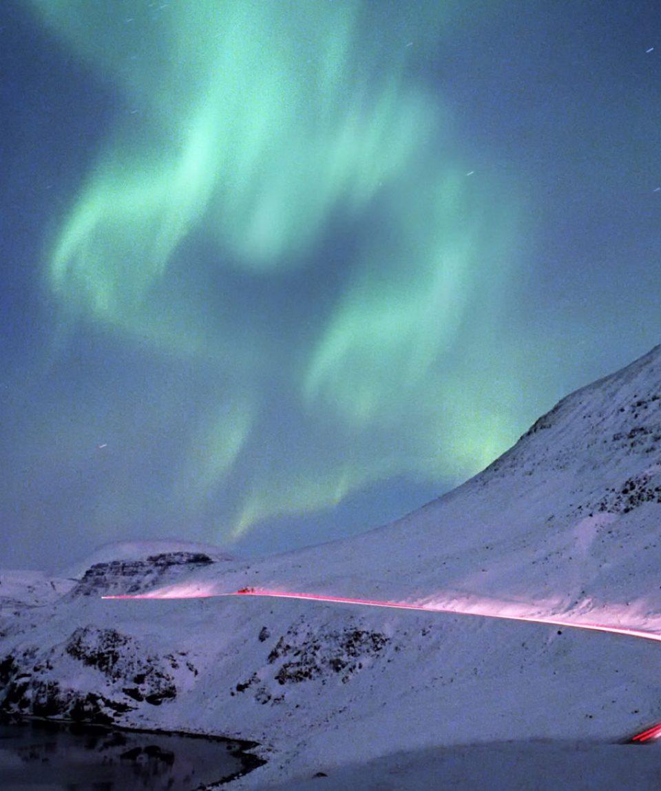 Aurora-Borealis-1-Hvalfjordur