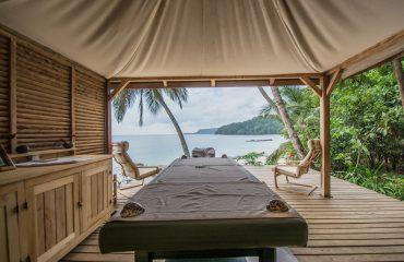 Bom Bom Principe Island 15