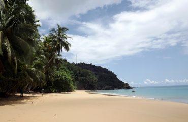 Bom Bom Principe Island 6