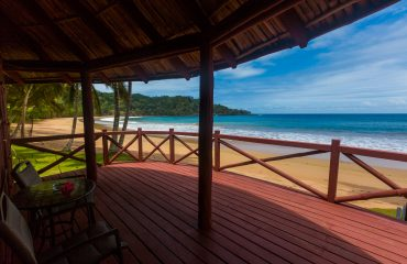 Bom Bom Principe Island 7
