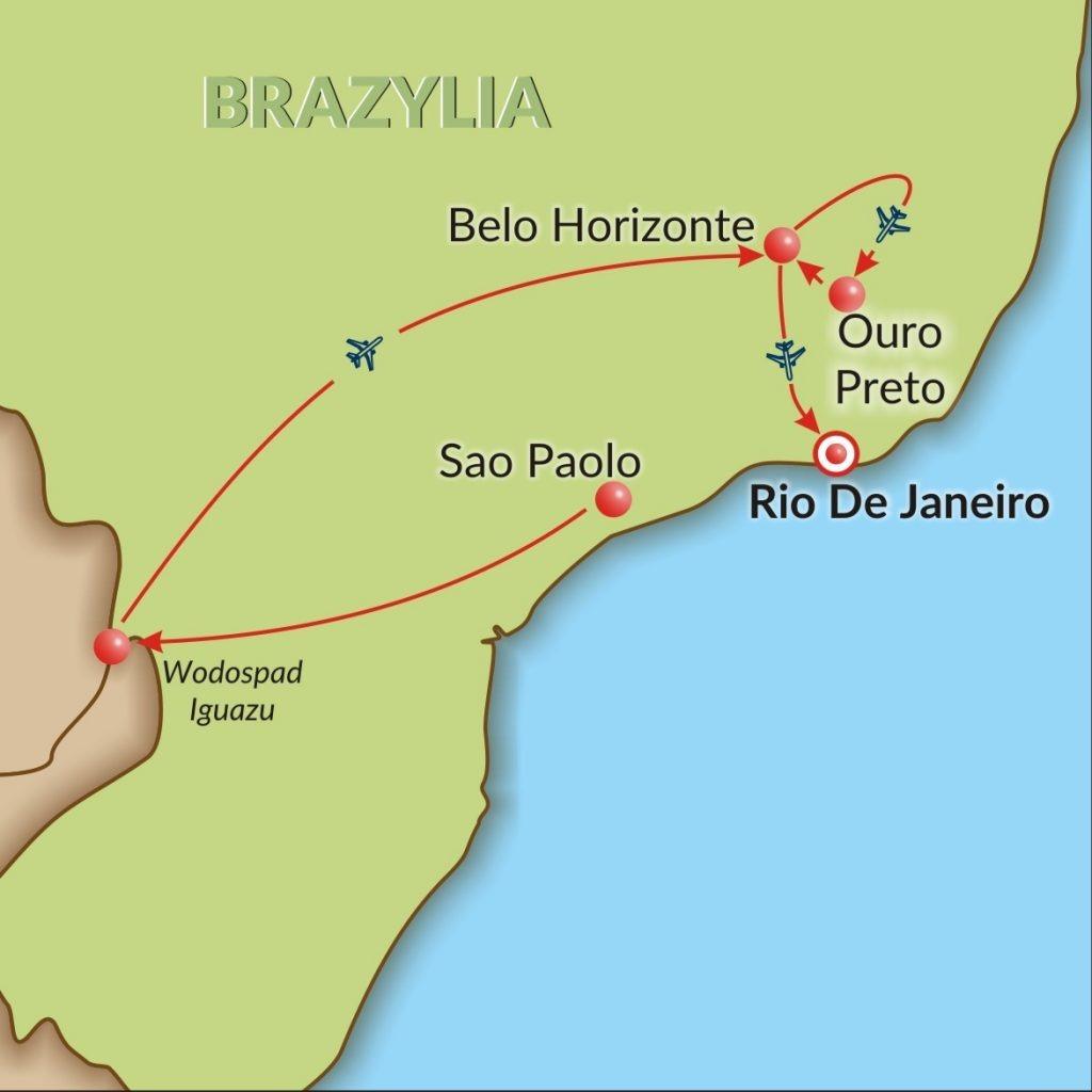Brazylia-9dni-nf