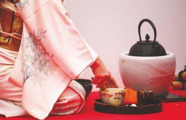 Ceremonia-picia-herbaty-Tokio