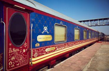 D O TRAIN 2