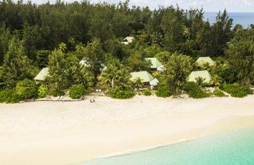 Denis Private Island, Seszele 1
