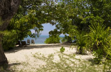 Denis Private Island, Seszele 2
