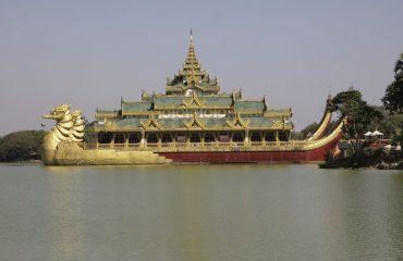 Dragon-Boat-Pagoda-Rangun