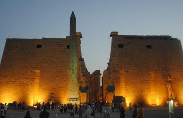 Egypt-Luxor-Temple-Obelisk-e1434893339372