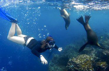 Ekwador z Galapagos 03