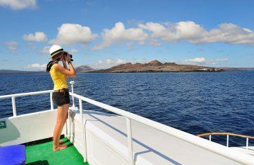 Ekwador z Galapagos 10