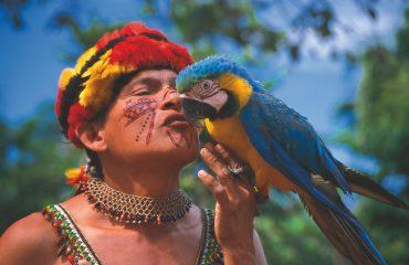 Ekwador z Galapagos 14