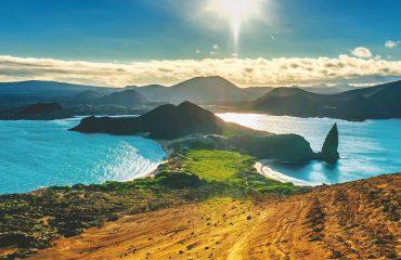Ekwador z Galapagos 15