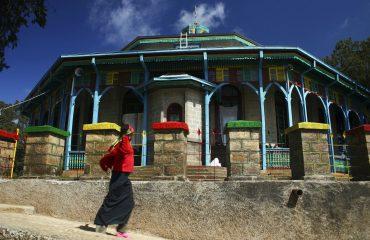 Entoto-Maryam-Church-Addis-Adeba