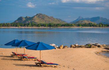 GBP-RPS-Malawi-2017-1022