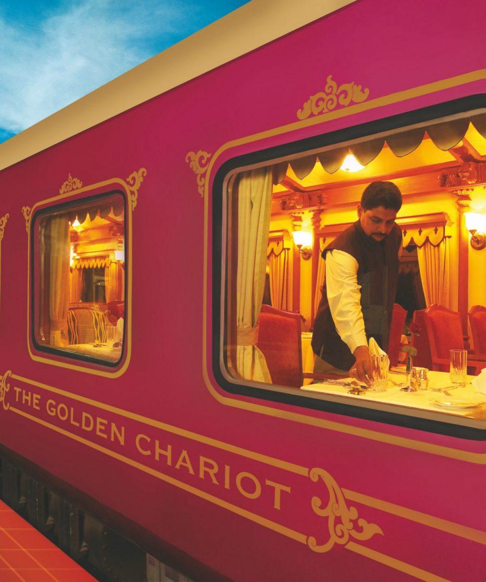 Golden-Chariot-Indie