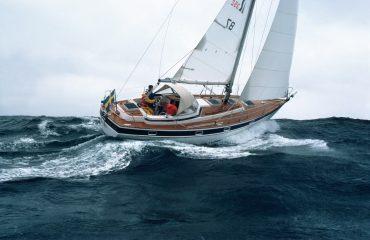 HR352sailing7
