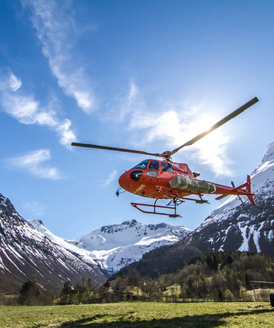 Helicopter_PhotoCredit_62°NORD_62.no