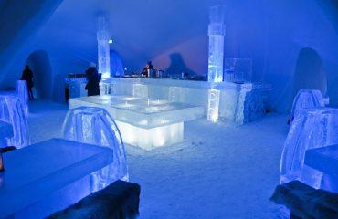 Hotel-Lumi-Linna-Finland