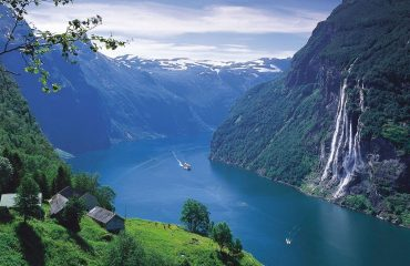 Hotel-Union-Oye-Norway-