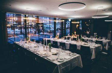HotelBrosundet_RestaurantMAKI_PhotoCredit_JohannesLovund (2)