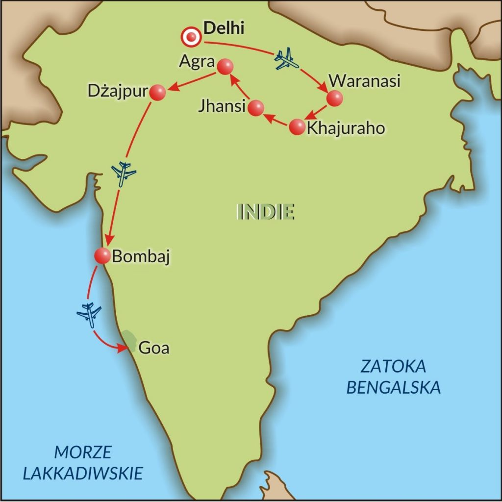 Indie-15dni-c
