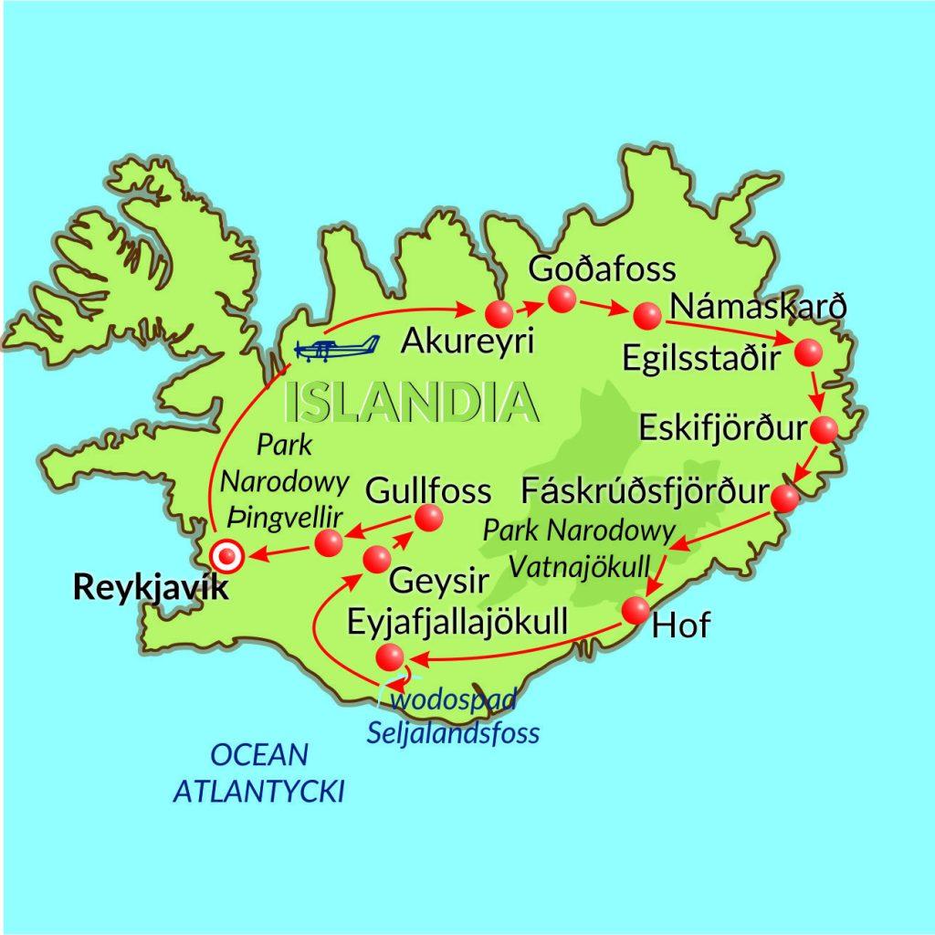 Islandia-8dni