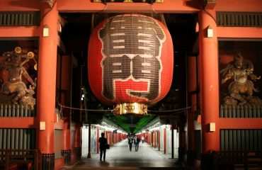 JAPONIA-srodek-18-str-Tokyo-Asakusa